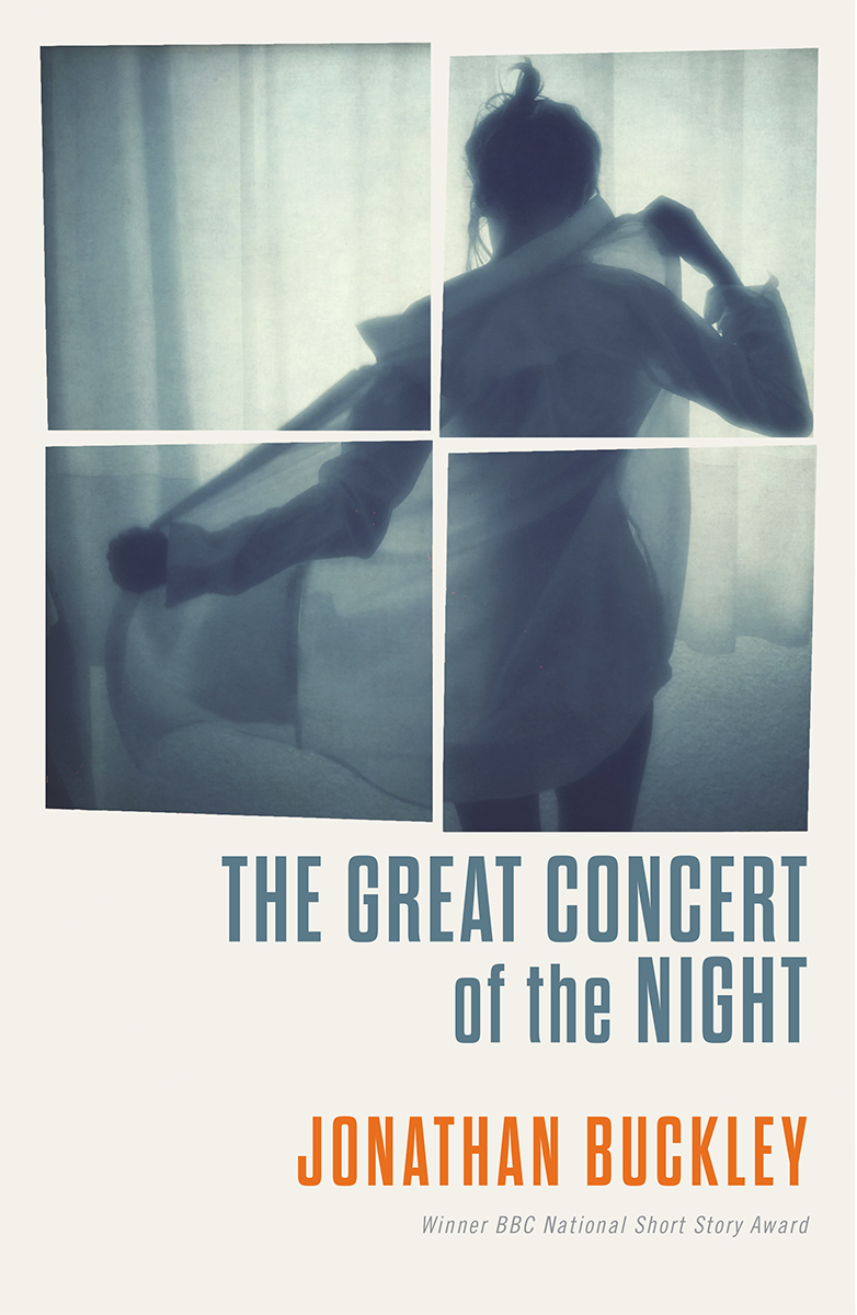Praise forThe Great Concert of the Night